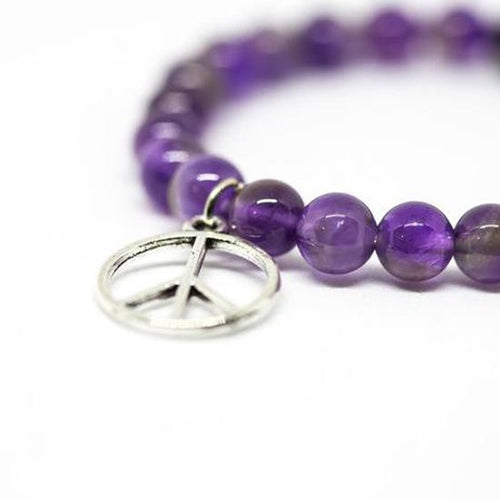 essential oils diffuser bracelet regular peace and calming