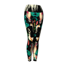 Load image into Gallery viewer, Leggings Women's