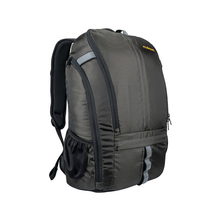 Load image into Gallery viewer, mudroom v2.0 18l backpack elephant gray