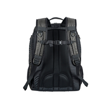 Load image into Gallery viewer, mudroom v2.0 18l backpack elephant gray back