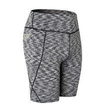 Load image into Gallery viewer, Quick Dry Running Shorts Women's