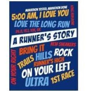 runners store decal runolution