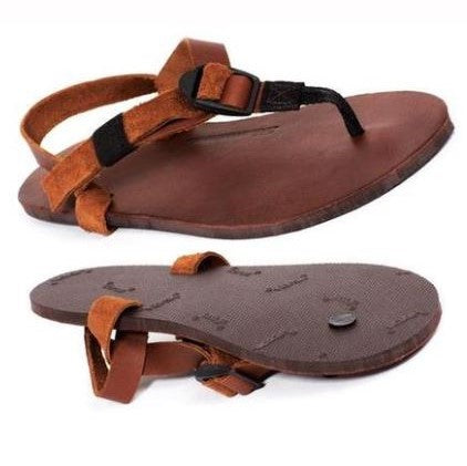 shamma sandals running all browns