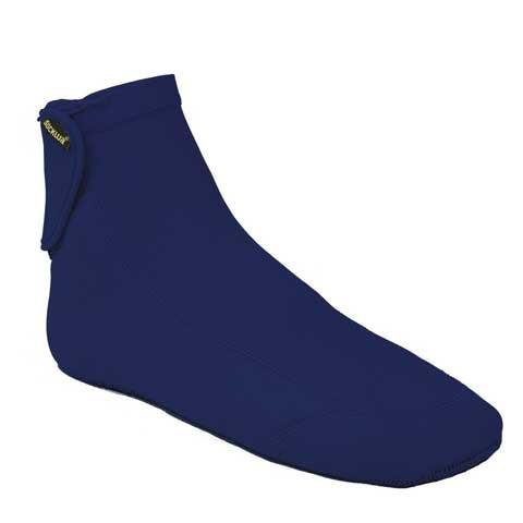 sockwa play high beach fun sock navy