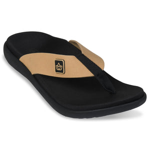 Pure Recovery Sandal Women's