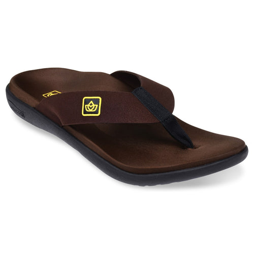 Pure Recovery Sandal Men's