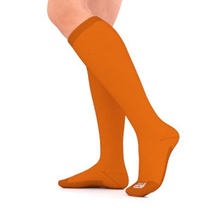 Team Color Compression Socks Unisex