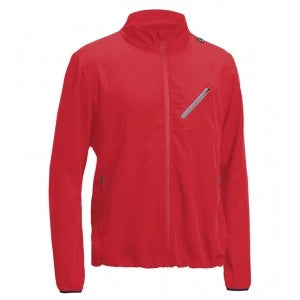 expert men's running jack run away red