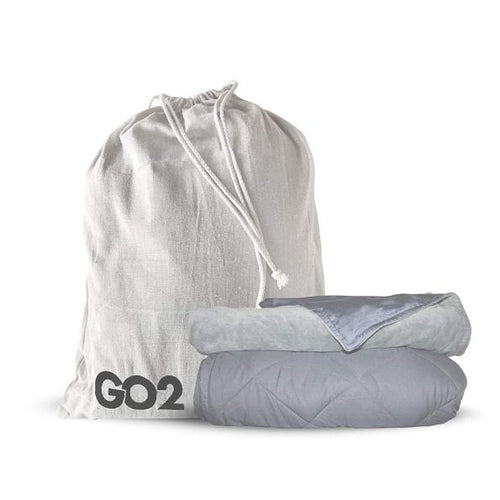 go2 socks weighted blanket