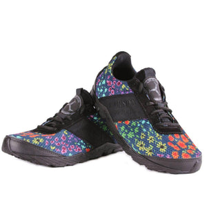 carson footwear wildflower minimalist trail running shoe