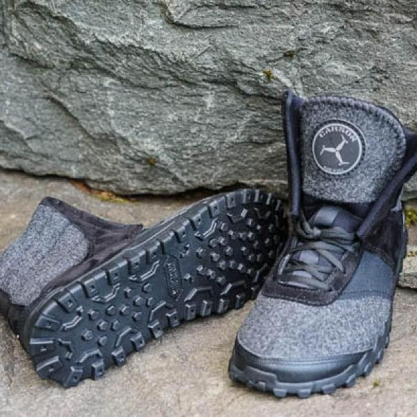 carson footwear wooly wooly high top