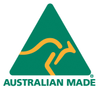 Australian Made full logo sm