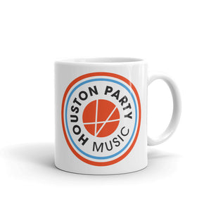 Taza Houston Party Music