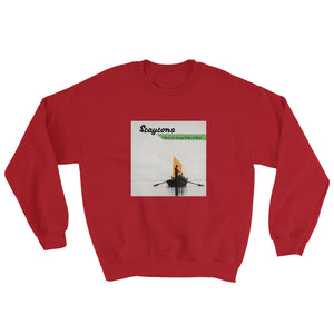 Sudadera I Think I Am Going To Buy A Boat - Staytons - Unisex