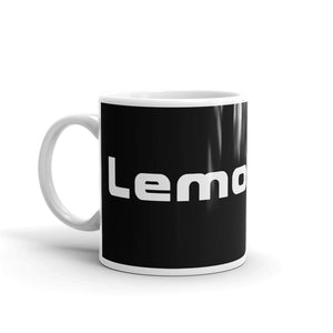 Taza Lemon^Fly