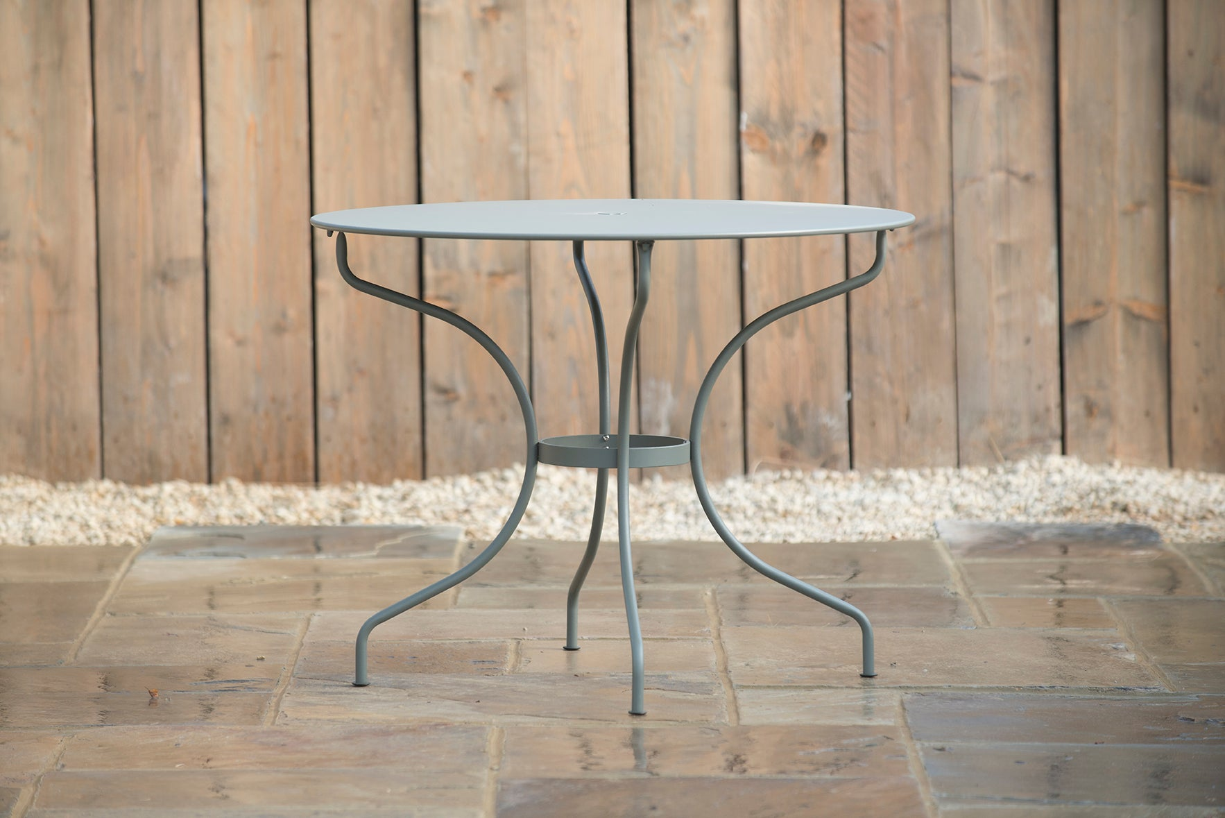 Opera Table Rosemary Medium - Rosara Outdoor Style