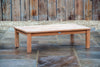 Henley Coffee Table - Rosara Outdoor Style