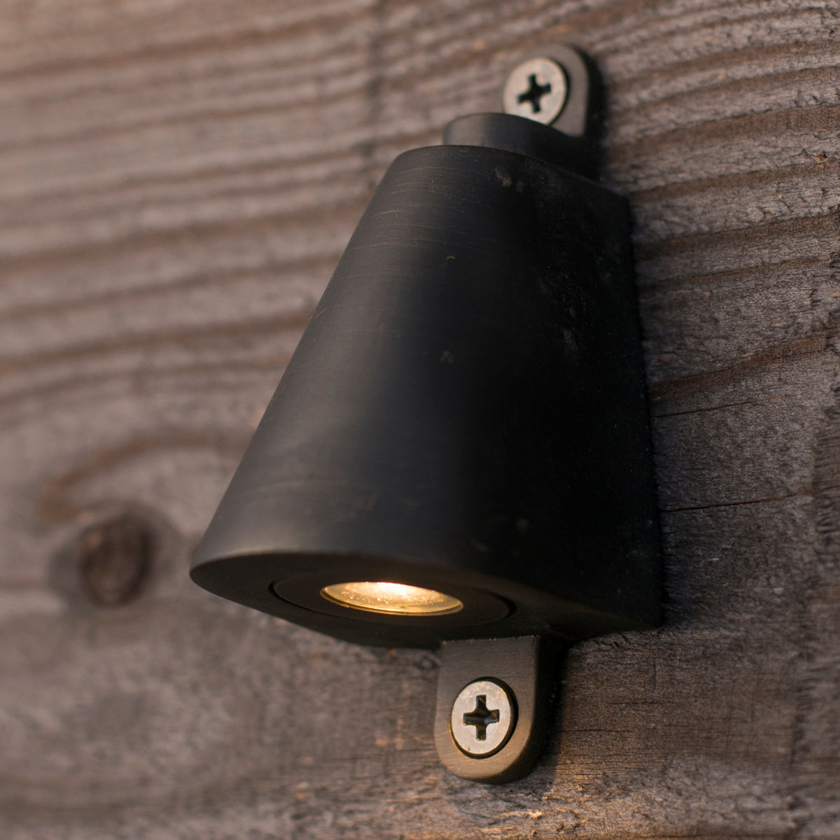 Rosara Micro Wall Light - Rosara Outdoor Style