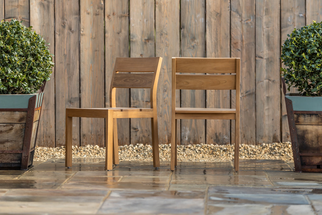 Great Tew Dining Chair