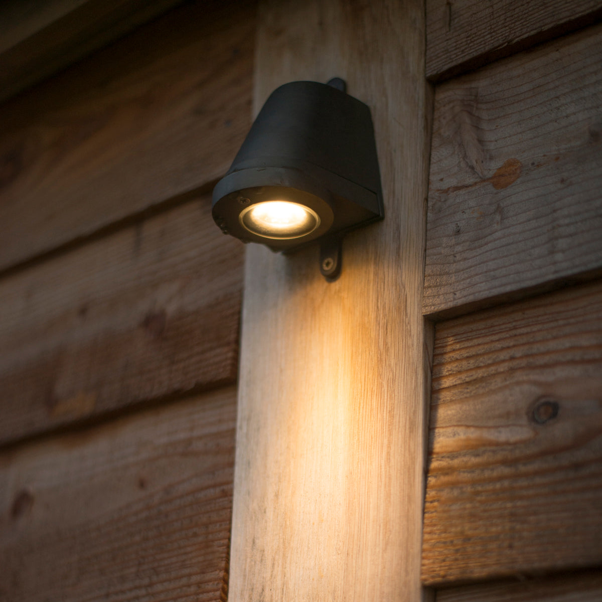 Rosara Small Wall Light - Rosara Outdoor Style