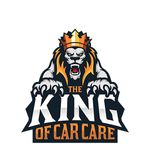 Auto Allure Valeting shop and detailing centre Stoke on Trent UK delivery