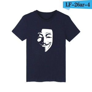 Anonymous Shirt