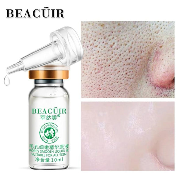 Anti Aging And Skin Cleaning Acidic Face Serum