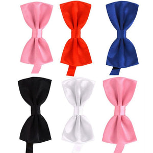 Classic Bow Ties For Men