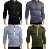 Men's Stylish Shirt (click To See More Color Options)