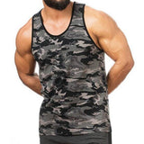 Men's Tank Tops (click To See More Variations)