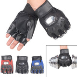 Professional Protective Gloves