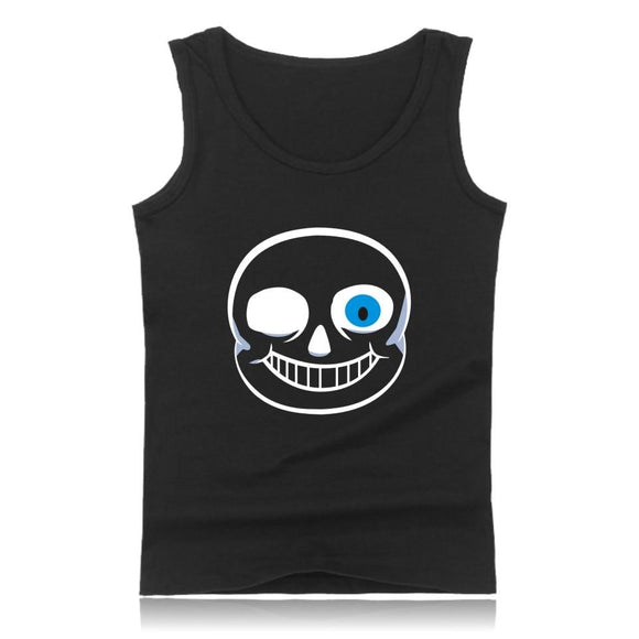 Undertale Shirts (click To See More Types)