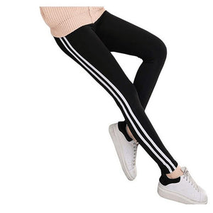 Women's Leggings / Yoga Workout Pants (Click To See All Colors)