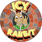 Icy Rabbit Clothing