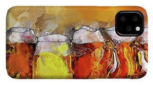 Craft Beer - Phone Case