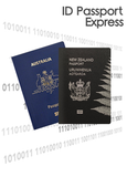 ID Passport Express