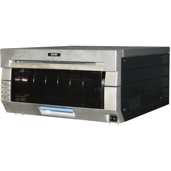 DS-40 DNP Photo Printer