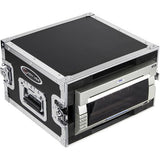 DS-820, DS-620, DS-40 and DS-80 TRAVEL CASE