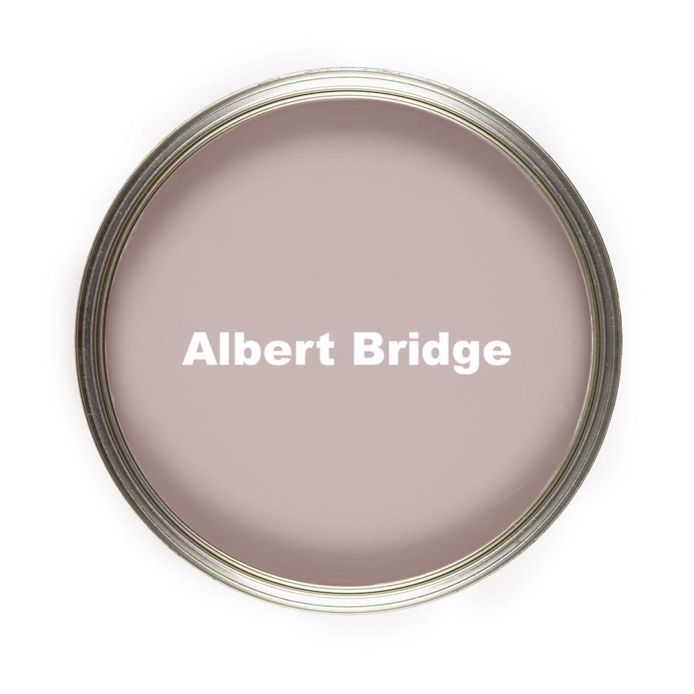 Albert Bridge - Matt Emulsion