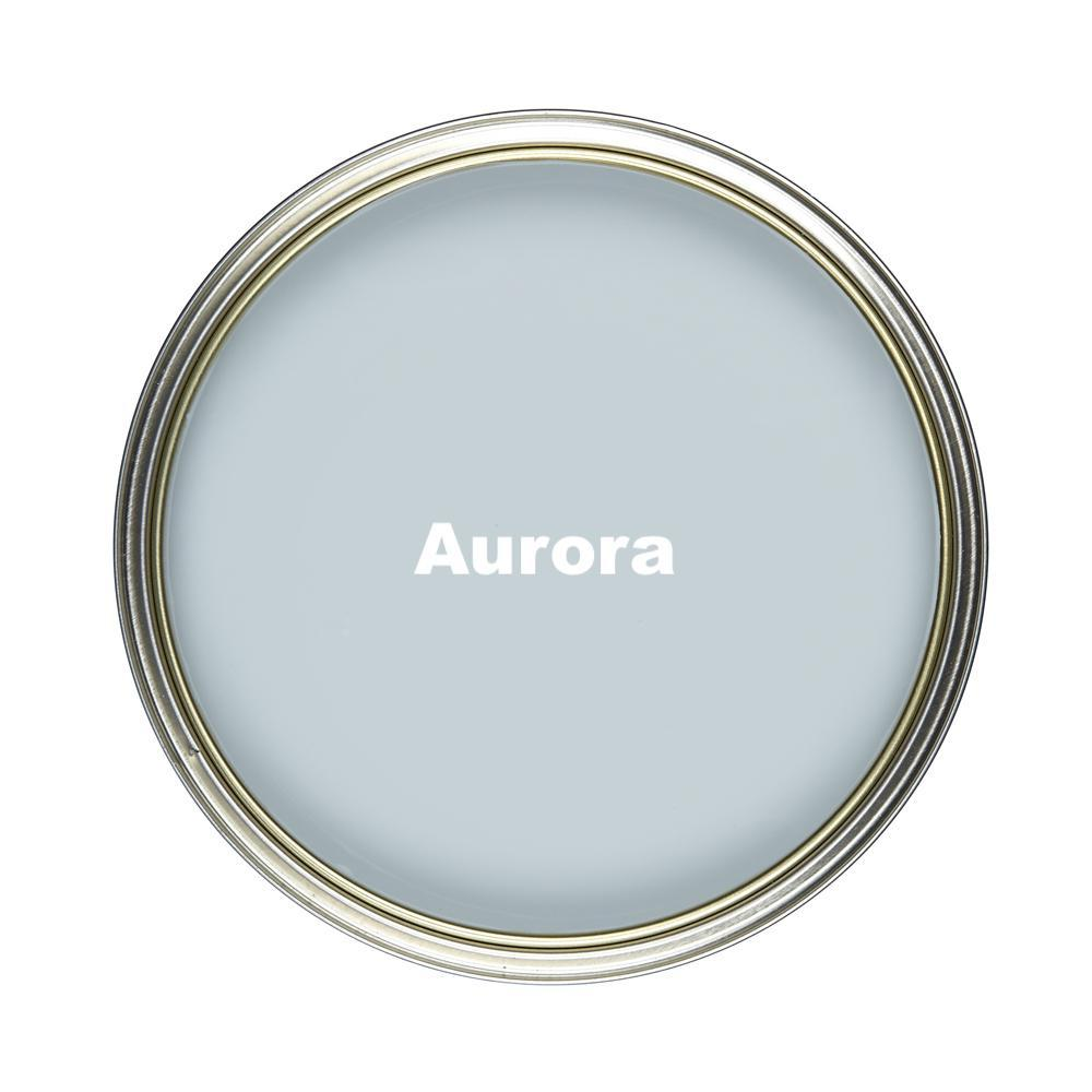 Aurora - Matt Emulsion