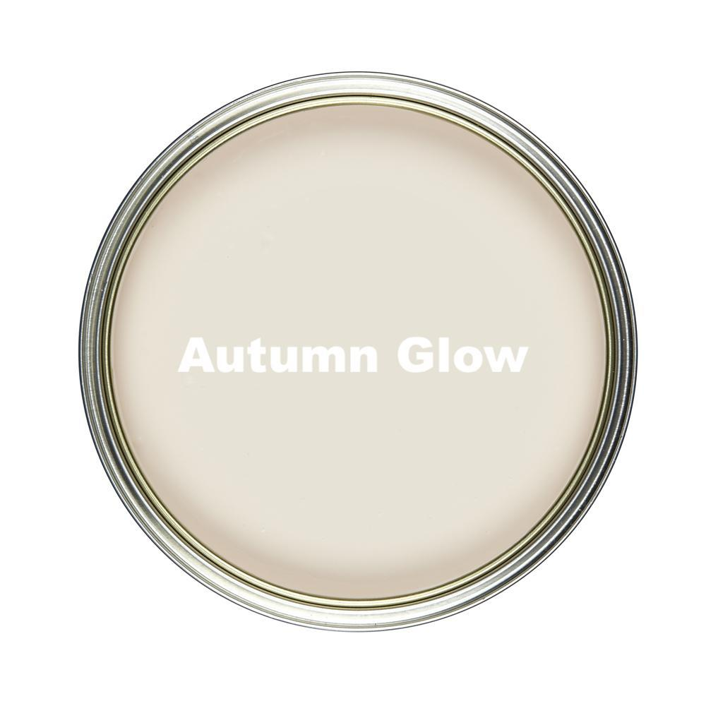 Autumn Glow - Matt Emulsion