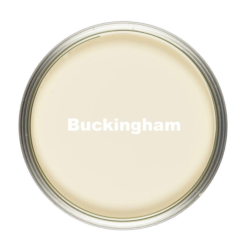Buckingham - Matt Emulsion