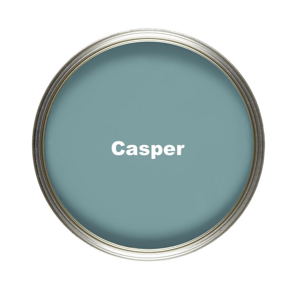Casper - Matt Emulsion