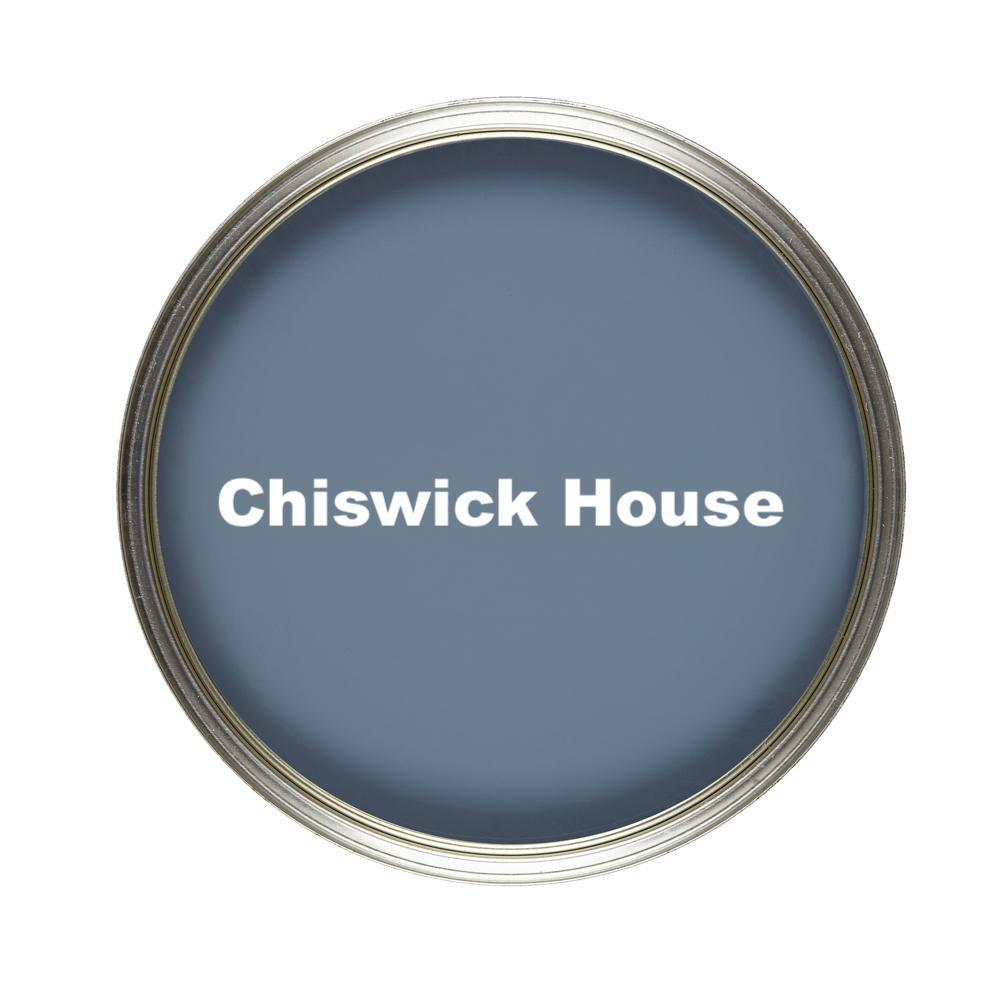 Chiswick House - Matt Emulsion