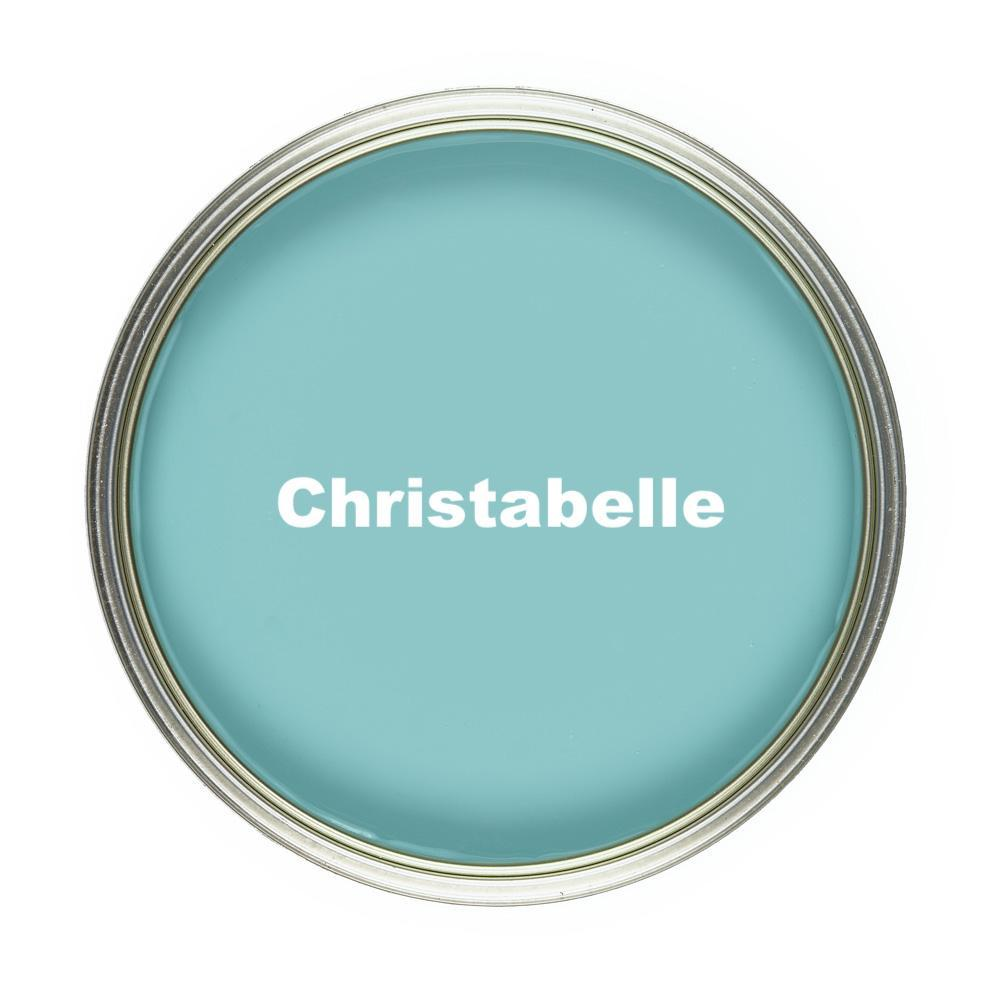 Christabelle - Matt Emulsion