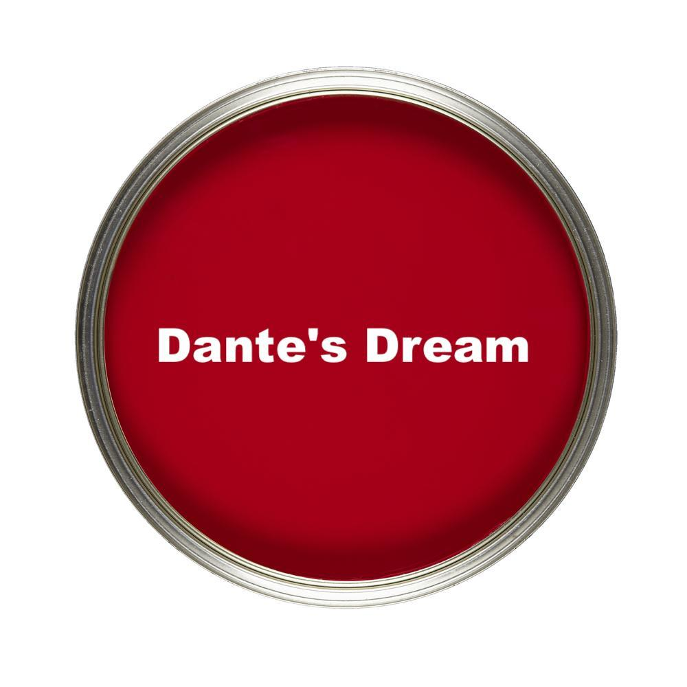 Dante's Dream - Matt Emulsion