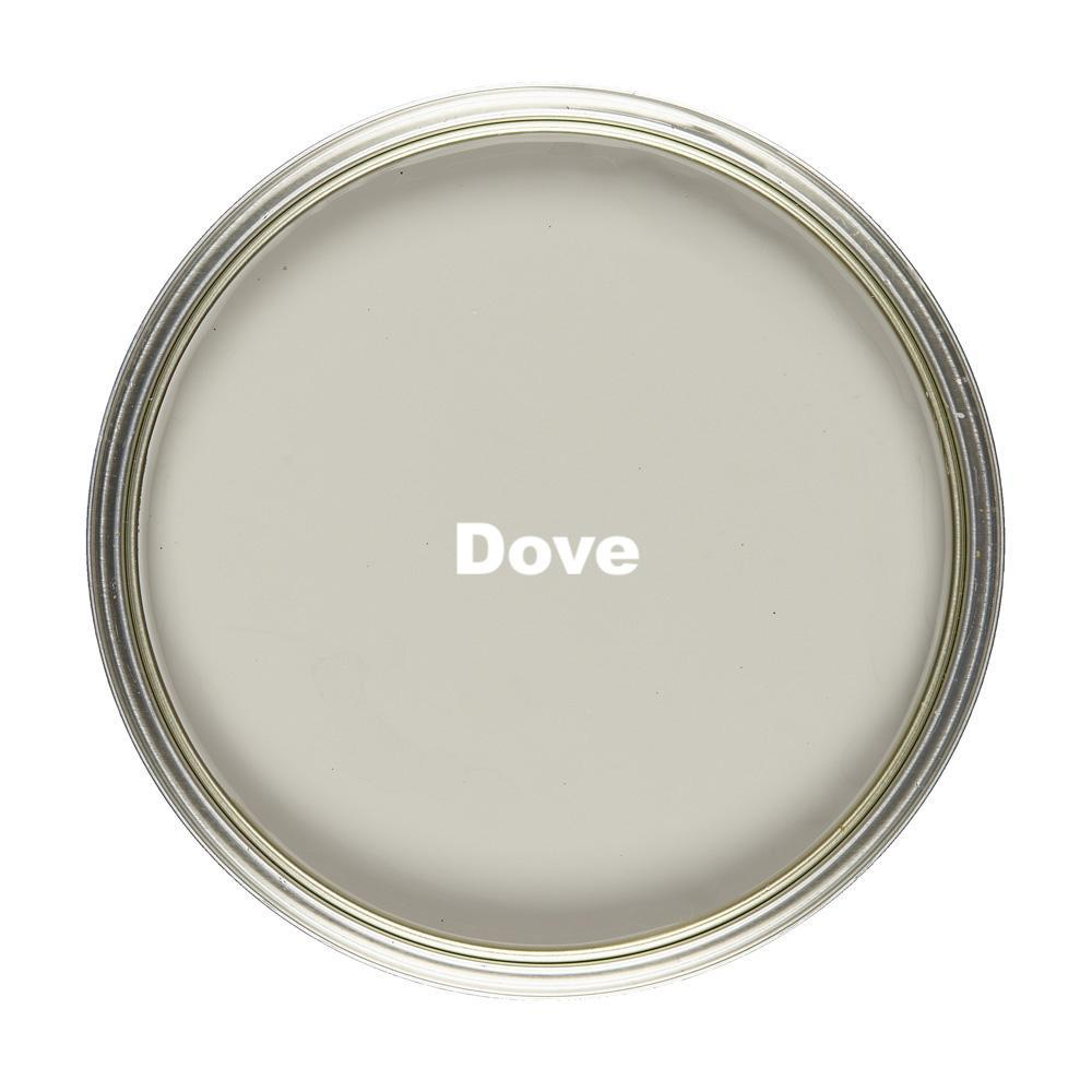 Dove - Matt Emulsion