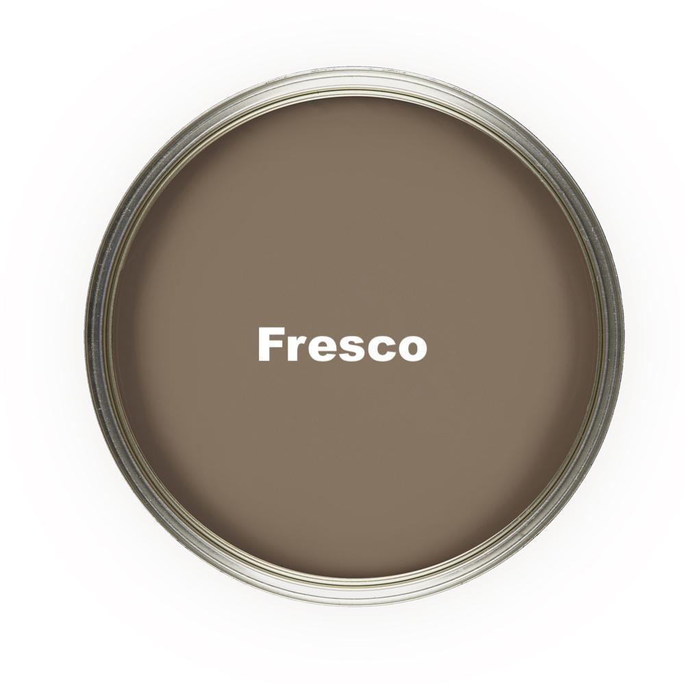 Fresco - Matt Emulsion