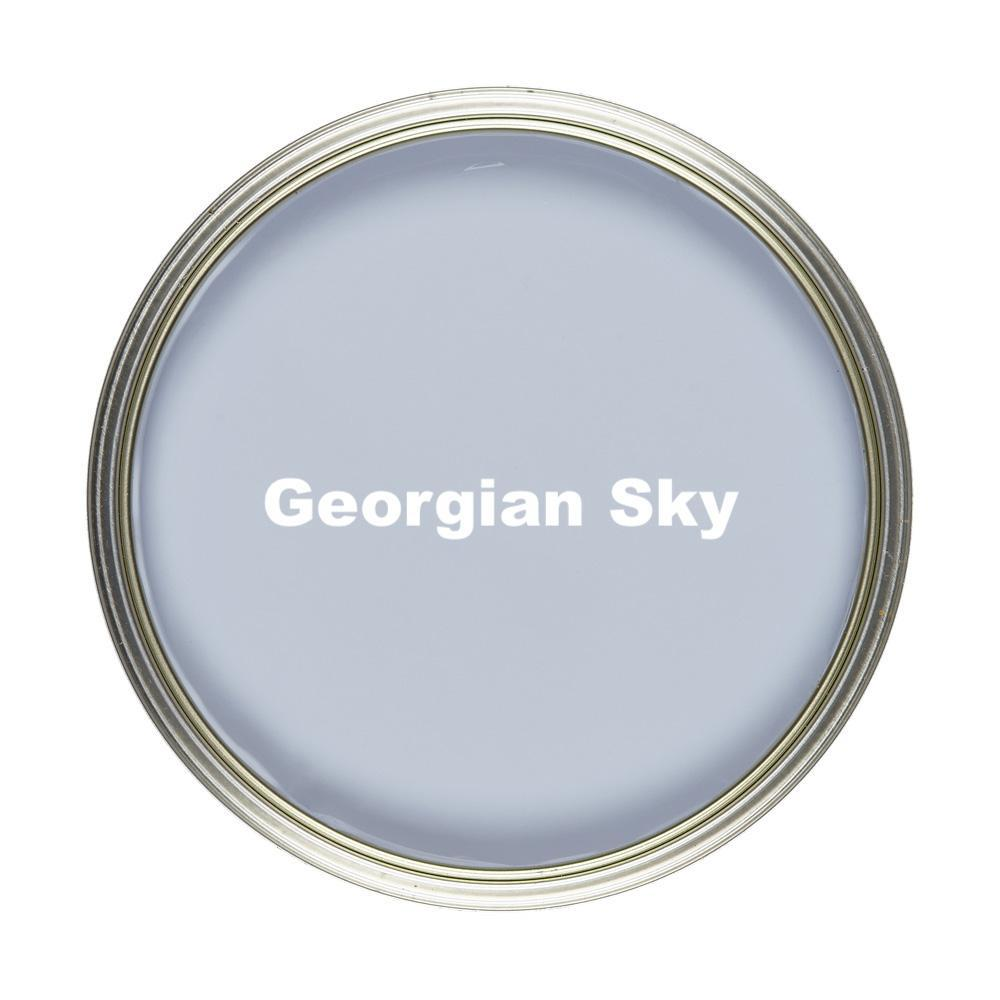Georgian Sky - Matt Emulsion