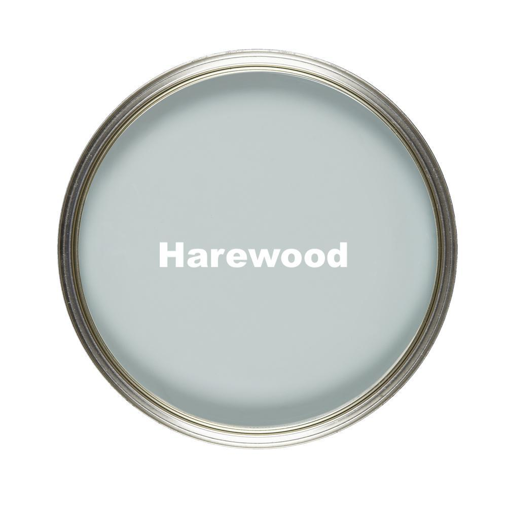 Harewood - Matt Emulsion